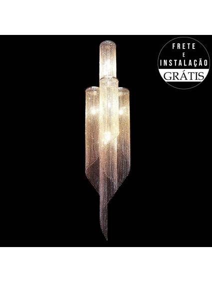 Lustre Galaxy | GL-104-7