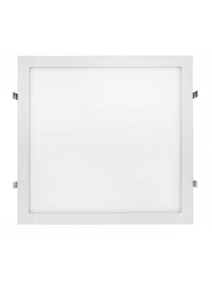 Painel de LED Downlight 36W