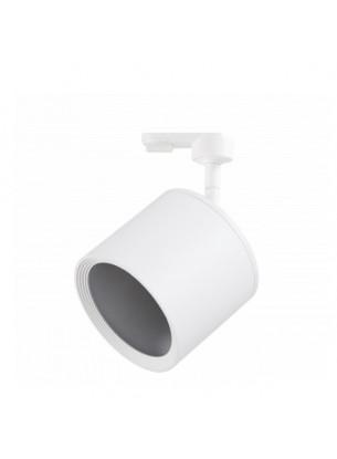 Spot para Trilho Lâmpada AR111