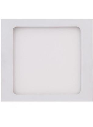 Painel de LED de Embutir