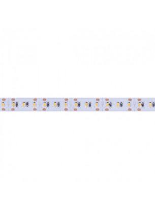 Fita de LED Ultra 15W/m 12V 2,7K