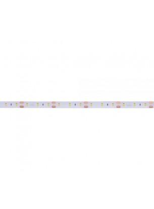 Fita de LED 4,8W/m 12V IP65 2,7K