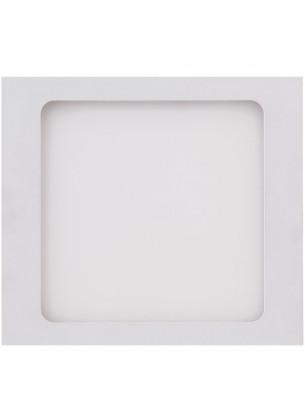 Painel de LED de Sobrepor
