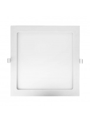 Painel de LED Downlight 24W