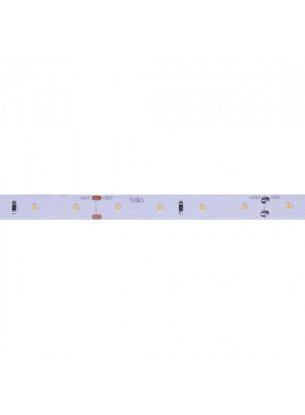 Fita LED 5m 7,2W/m 24V 3K