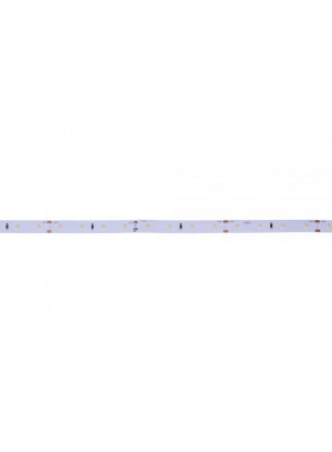 Fita LED 5m 4,8W/m 24V 3K
