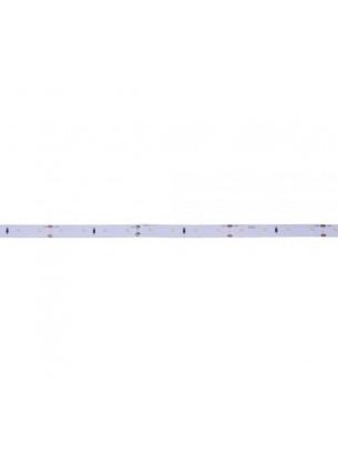 Fita LED 5m 4,8W/m 24V 5,7K