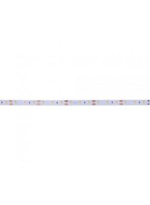 Fita de LED 7,2W/m 12V 2,7K