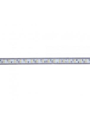 Fita de LED 25m 10W/m 220V 2,7K