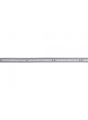 Fita de LED 5m 4,4W/m 127V 2,7K