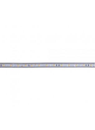Fita de LED 25m 4,4W/m 220V 2,7K