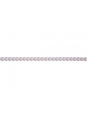 Fita de LED Ultra 24W/m 12V 2,4K