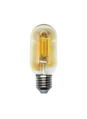 Lâmpada Vintage Bulbo - Filamento LED