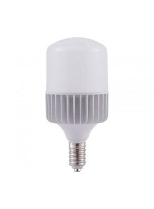 Lâmpada Bulbo Alta Potência 65W 6,5K